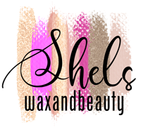 shelswaxandbeauty_logo